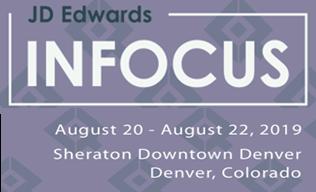 InFOCUS Logo 2019