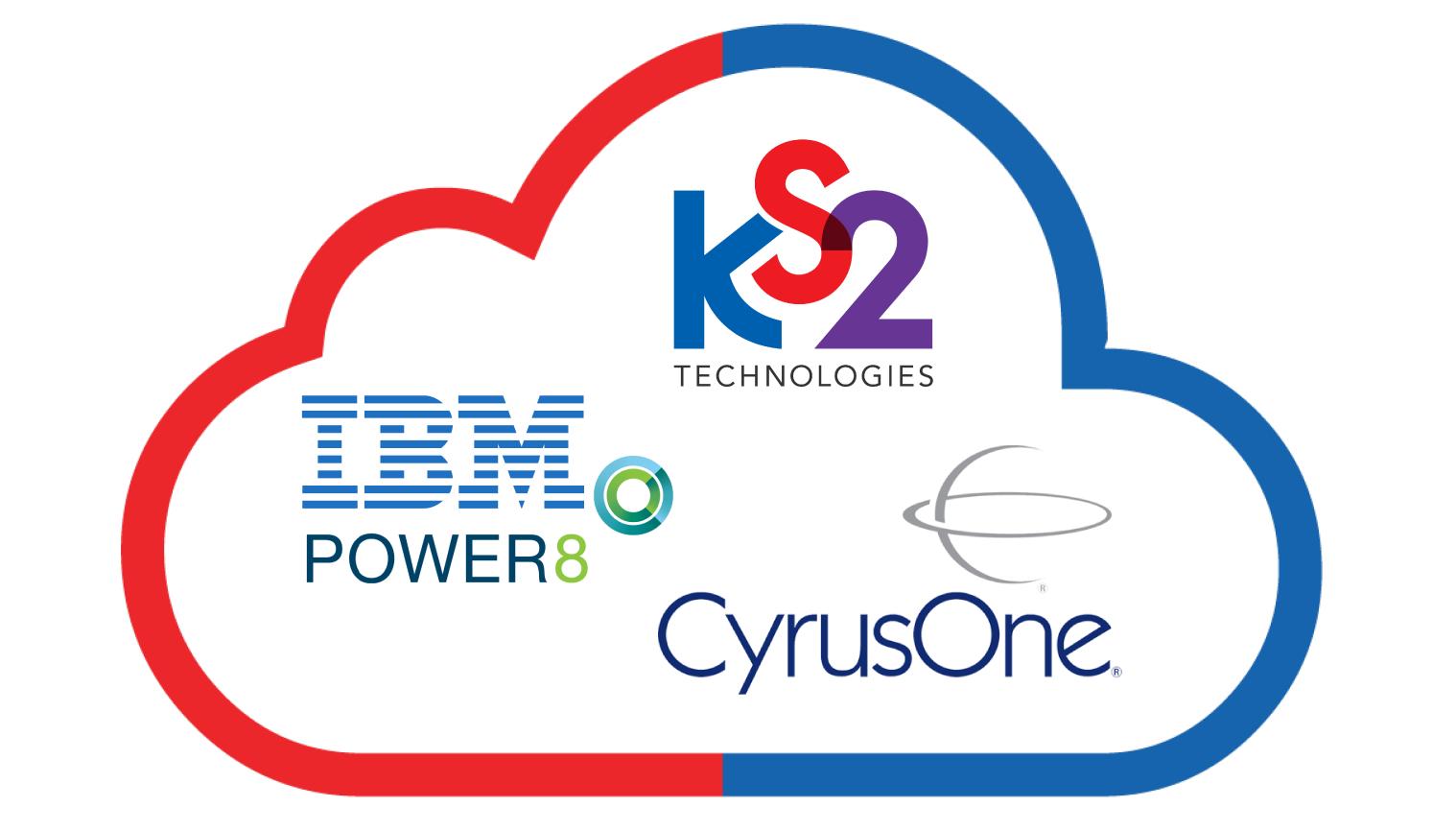 Nov-Updated-Hybrid-Cloud-Offerings.png